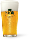 Klok Bier
